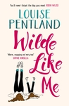 Wilde Like Me (Robin Wilde #1)