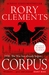 Corpus: A gripping spy thriller for fans of Robert Harris's CONCLAVE