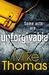 Unforgivable (DC Will MacReady, #2)