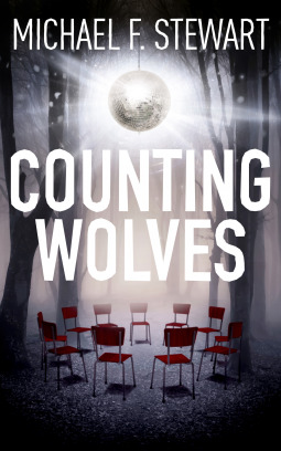 Counting Wolves