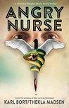 Angry Nurse