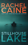 Book cover for Stillhouse Lake (Stillhouse Lake, #1)
