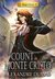 Manga Classics: The Count o...