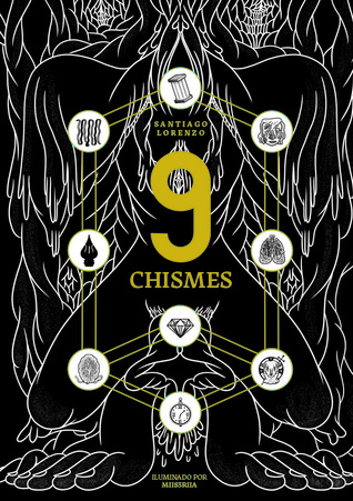 9-chismes
