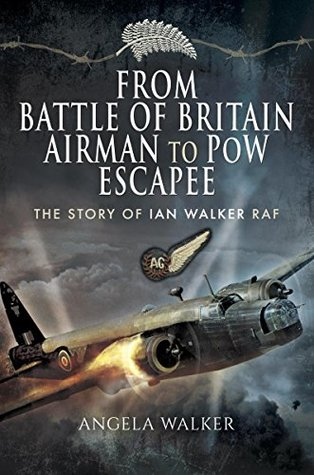 from-battle-of-britain-airman-to-pow-escapee-the-story-of-ian-walker-raf