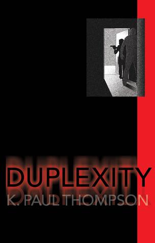Duplexity