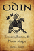 Odin: Ecstasy, Runes, & Norse Magic
