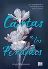 Cartas a los Perdidos by Brigid Kemmerer