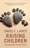 Raising Children:...