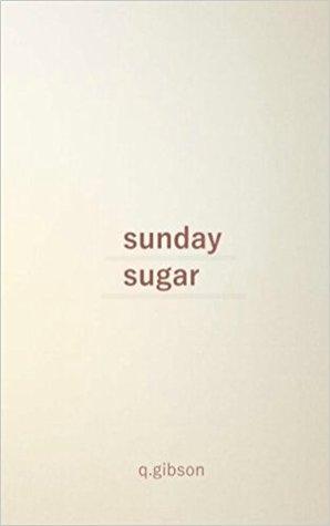 Sunday Sugar
