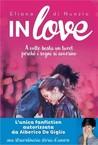 In love by Eliana di Nunzio