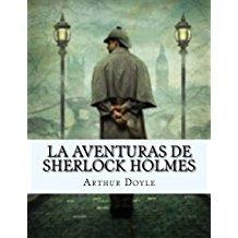 La Aventuras de Sherlock Holmes