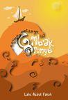 Ombak Oranye