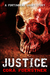 Justice (A Fortinbras Short...