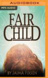 Fairchild (Fairchild, #1)