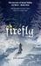 Firefly: Ice Born - Book On...