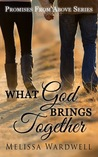What God Brings Together (Promises from Above #1)
