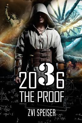 2036 the Proof