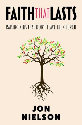 faith-that-lasts