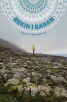 Rekin i baran. Życie w cieniu islandzkich wulkanów by Marta Biernat