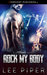 Rock My Body (Mondez, #2)