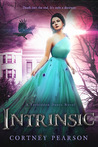 Intrinsic (The Forbidden Doors, #2)