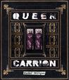 Queen Carrion