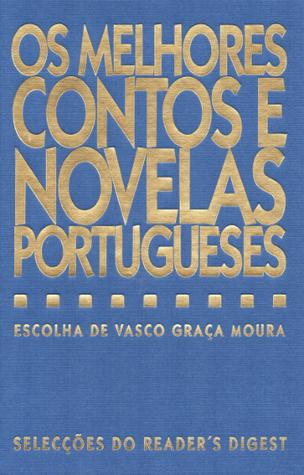 Os Melhores Contos e Novelas Portugueses