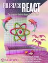 Fullstack React: ...