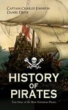 HISTORY OF PIRATE...