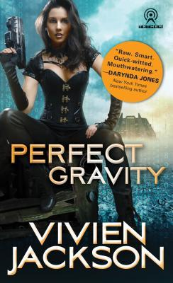 https://www.goodreads.com/book/show/34006770-perfect-gravity