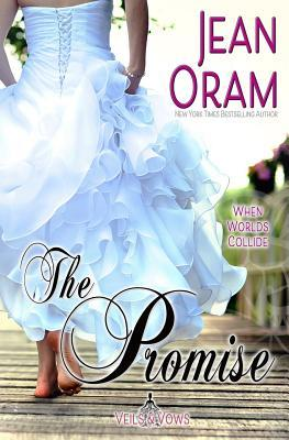 The Promise by Jean Oram