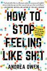 How to Stop Feeli...