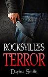 Rocksville's Terror