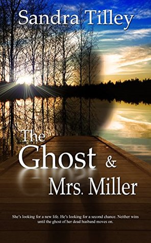 The Ghost and Mrs. Miller