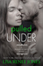 Pulled Under by Lisa Renee Jones