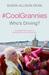 #CoolGrannies (#CoolGrannies, #1)