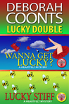 Lucky Double: A T...