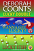Lucky Double by Deborah Coonts