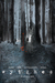 Wytches by Scott Snyder