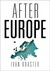 After Europe by Ivan Krastev