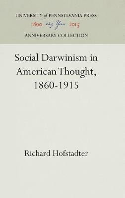 social darwinism essay learn liberty william graham sumner part the rejection of donald trump amp social darwinism a st