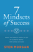7 Mindsets of Success by Sten Morgan