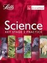 Practice Key Stage 2 Science Pupils Book (In a Nutshell)