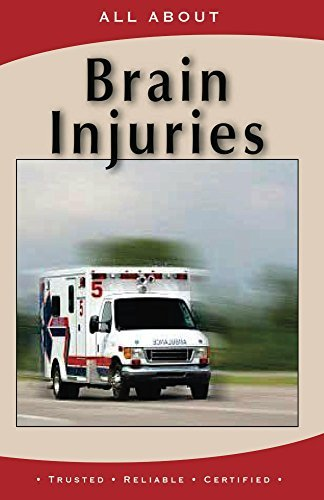 All About Brain Injuries (All About Books)