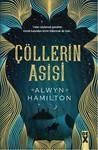 Çöllerin Asisi by Alwyn Hamilton