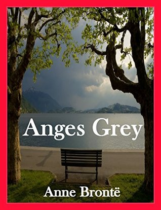 Anges Grey