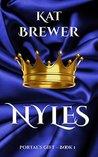 Nyles (Portal's Gift #1)