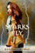 Sparks Fly (A Light in the Dark #1)