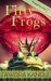 Fifty Frogs by Tawdra Kandle